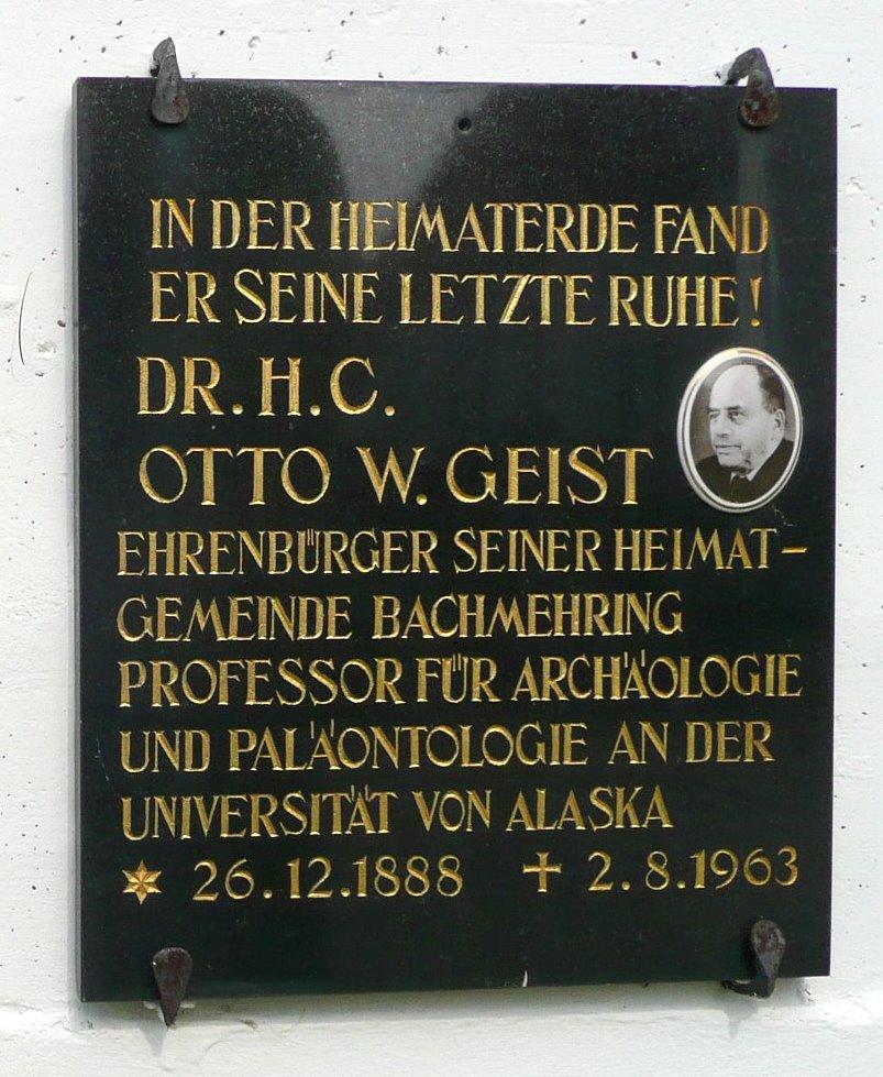 100px Ehrentafel Otto Geist