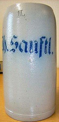 Sanftl 1.jpg