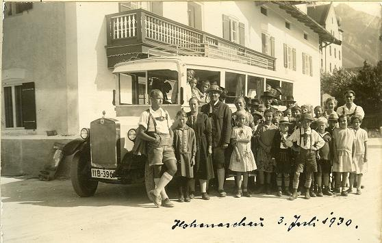 1930 Hohenaschau.jpg