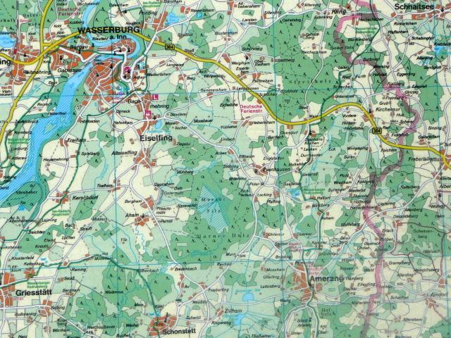 Datei:Karte.jpg