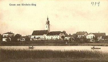 Datei:Eiselfing 1.jpg