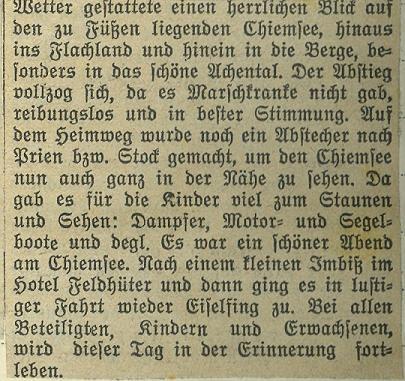 1931 09.jpg