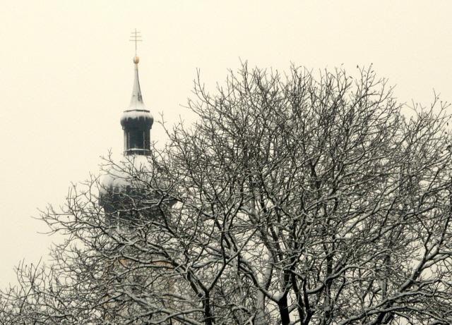 Datei:Eiselfing Pfarrkirche1.jpg