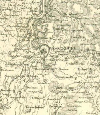 Eiselfing 1806.jpg