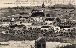 Datei:Eiselfing 1927.jpg