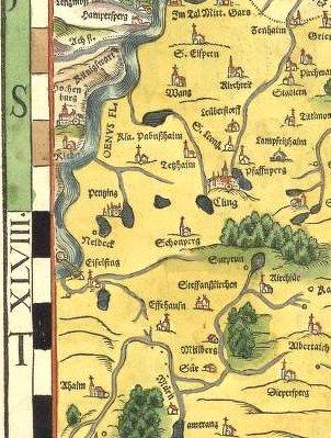 Eiselfing 1568.jpg