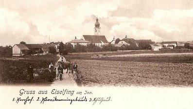 Datei:Eiselfing 1900.jpg