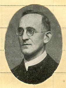 1931 08.jpg