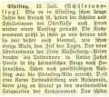 1931 11.jpg