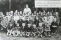 1912 Bld2 Geburtsjahrgang.jpg