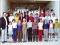 1970 6a.jpg