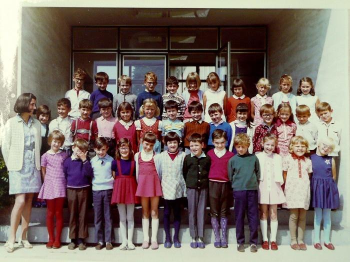 1970 2.jpg