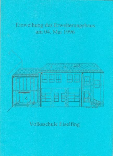 Datei:Gilhuberchronik 1996.jpg
