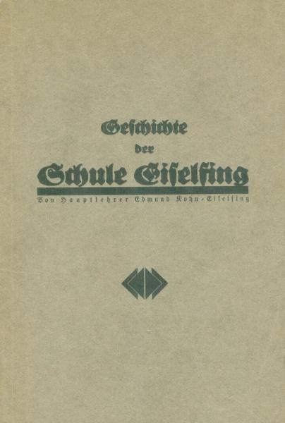 Datei:Kohnchronik 1932.jpg
