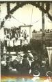 1931 07.jpg