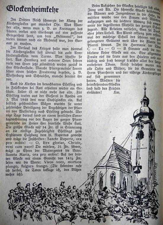 Glocken.jpg