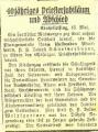 1931 02.jpg