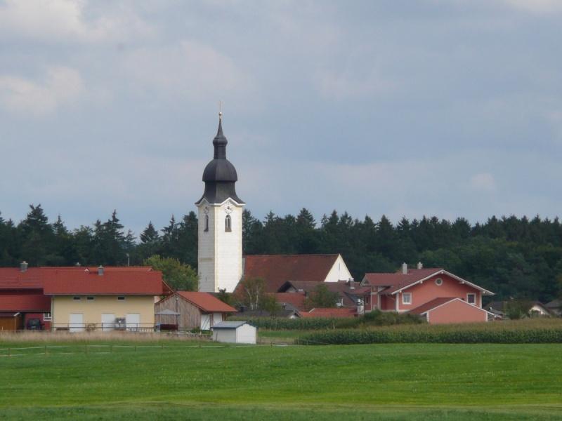 Datei:Eiselfing Nordwest.JPG