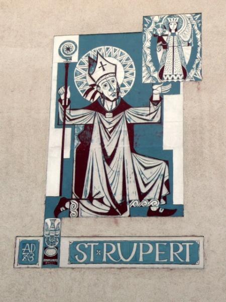 Datei:Rupert.jpg