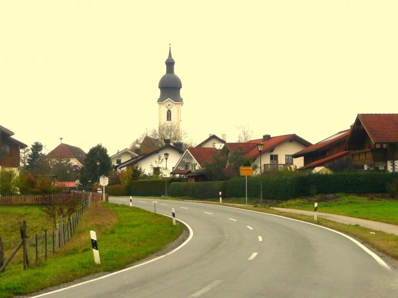 Datei:Eiselfing Ost.JPG
