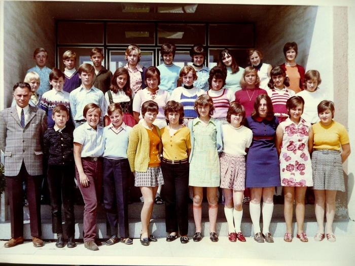 1970 8a.jpg